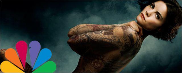 NBC : Blacklist, Blindspot, Heroes Reborn... toutes les séries de la saison US 2015/2016