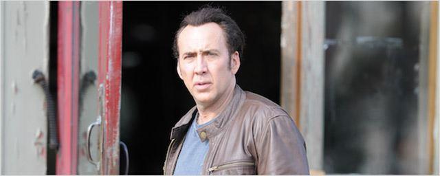 Nicolas Cage retrouve Paul Schrader pour Dog Eat Dog