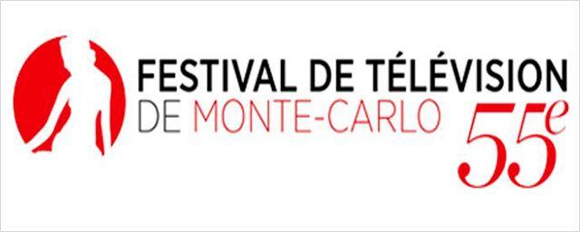J-1 avant le Festival de Monte-Carlo 2015 : la liste complète des stars présentes cette année sur le Rocher !