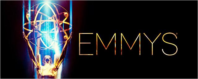 Emmy Awards 2015 : Mad Men, Better Call Saul... la liste complète des nominés !
