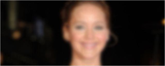 L'actrice la mieux payée d'Hollywood en 2015 est...