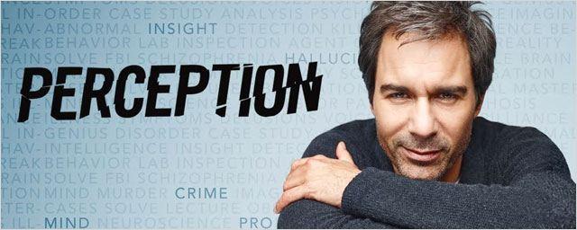 Perception : M6 dégaine la 3ème et dernière saison avec un épisode tourné à Paris