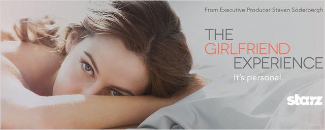 Bande-annonce : l'expérience d'une call-girl exposée dans la nouvelle série de Soderbergh
