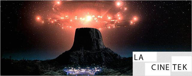 La Cinetek: de Spielberg à Godard, découvrez la cinémathèque en ligne des réalisateurs