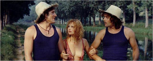 Les Valseuses ce soir sur Arte : Coluche pressenti, Dewaere et Depardieu éméchés, la patte Blier... Tout sur le film !