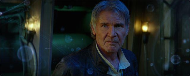 Star Wars: d'Aaron Taylor-Johnson à Miles Teller, qui sera Han Solo dans le spin off ?