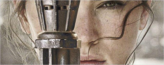 22 héroïnes Badass de la SF au cinéma