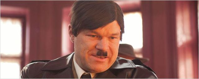 "Uwe Boll : ""Rampage 3 sera mon dernier film"""