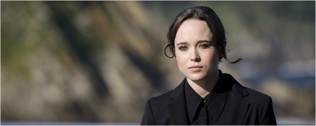 Ellen Page, Neil Patrick Harris... 6 coming out engagés