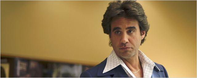 Vinyl : la série de Martin Scorsese déjà renouvelée pour une saison 2