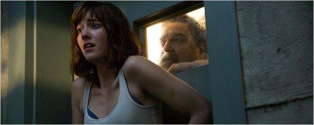 Suite, prequel, film solo : c'est quoi 10 Cloverfield Lane ? [INTERVIEW]