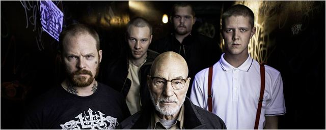 Bande-annonce Green Room : des néo-nazis séquestrent des rockeurs, par le réalisateur de Blue Ruin !