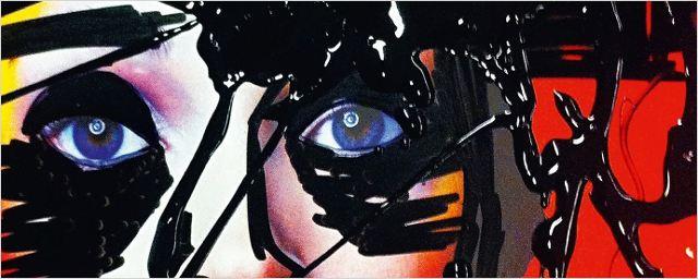 Vernon Subutex : le roman de Virginie Despentes adapté en série pour Canal Plus !