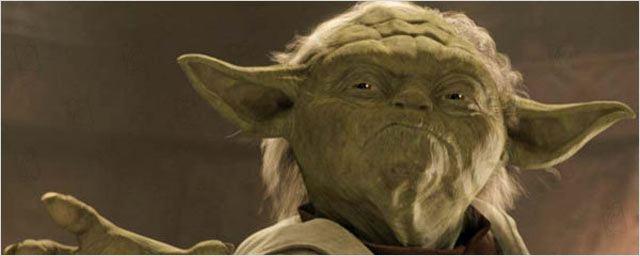 Star Wars : Yoda sera-t-il de retour dans l'épisode 8 ?