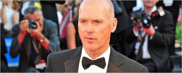 Spider-Man Homecoming : Michael Keaton ne jouera finalement pas dans le Marvel