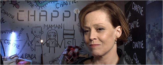 Alien 5 de Neill Blomkamp verra bien le jour selon Sigourney Weaver