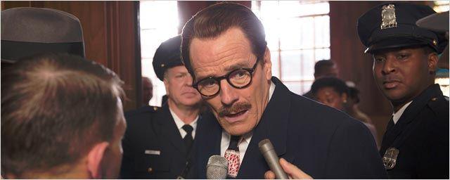 Dalton Trumbo : à l'occasion de la sortie du film, focus sur Liste Noire d'Hollywood