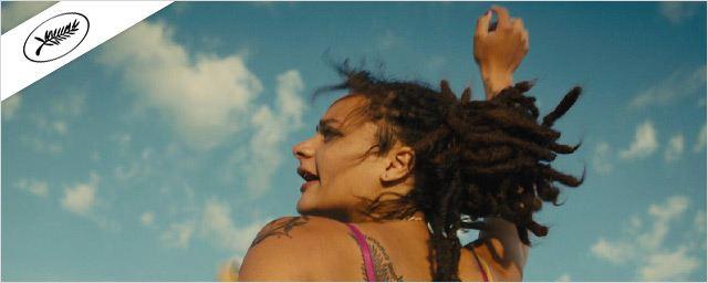 Cannes 2016 - American Honey : Andrea Arnold divise la critique
