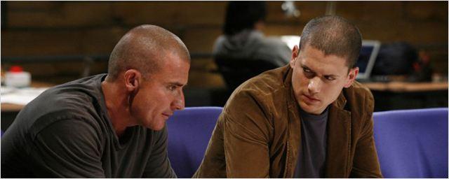 FOX : Prison Break, L'Arme fatale, 24: Legacy... toutes les séries de la saison US 2016 / 2017