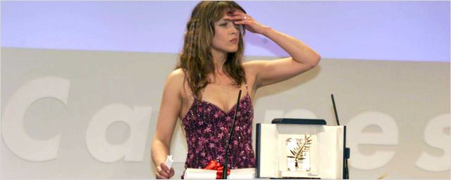 Laurent Lafitte, Vanessa Paradis... : les moments gênants des cérémonies cinéma