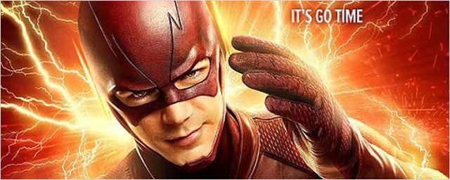 The CW : Flash, Supergirl, Riverdale, The 100... toutes les séries de la saison US 2016 / 2017