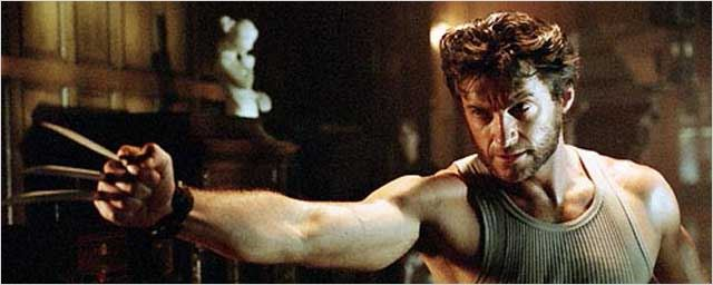 X-Men 2 ce soir sur W9 : entraînement drastique pour Wolverine, la scène de la Maison Blanche, le choix de Diablo... Tout sur le film !