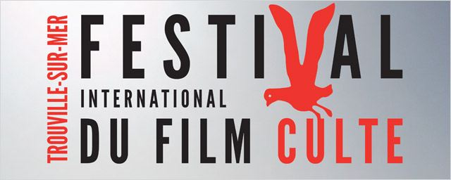 Festival du film culte : Jean-Pierre Marielle, JoeyStarr, Arielle Dombasle… Tout sur cette édition !