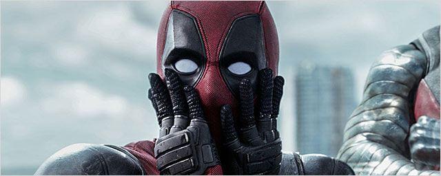 Deadpool 2 : pour Ed Skrein, le méchant idéal s'appelle...
