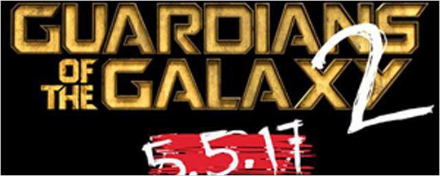 Les Gardiens de la galaxie 2 : on connait enfin le synopsis officiel