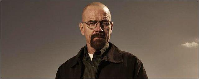 Better Call Saul : Bryan Cranston est partant pour jouer dans la série !