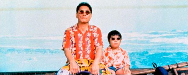L'Eté de Kikujiro ressort en salles : un récit autobiographique, la B.O. de Joe Hisaishi, Kitano qui change de genre... Tout sur le film !