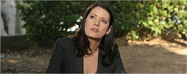 Esprits Criminels : Emily Prentiss de retour dans la saison 12