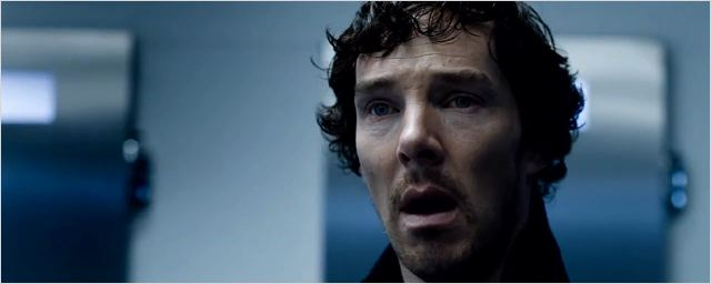 Comic-Con 2016 : Sherlock n'est plus maître du jeu dans la bande-annonce de la saison 4