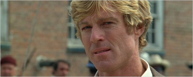 80 ans : Happy Birthday Robert Redford !