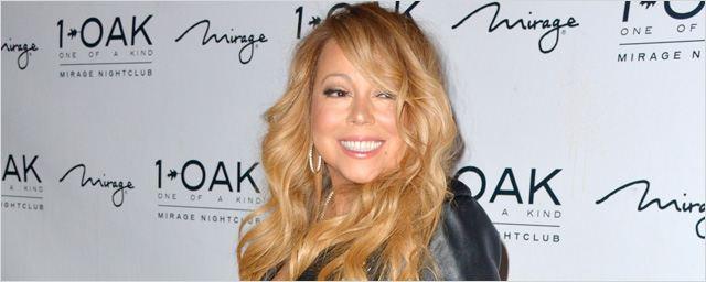 Empire saison 3 recrute Mariah Carey