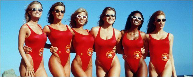Tous à la plage : 30 séries qui sentent bon le sable chaud !