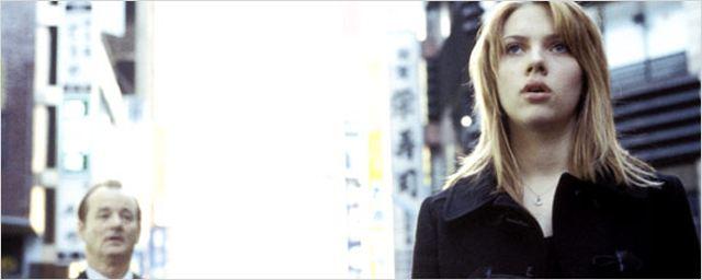 Lost in Translation sur Ciné+Emotion : 5 choses à savoir sur le film avec Scarlett Johansson !