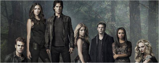 Vampire Diaries : quel personnage pourrait mourir d'ici la fin de la saison 8 ?