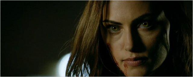 The Originals : Klaus mal en point dans la bande-annonce de la saison 4 !