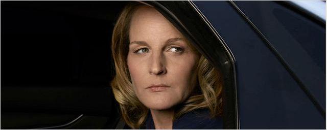 Audiences US : démarrage timide pour la série policière Shots Fired