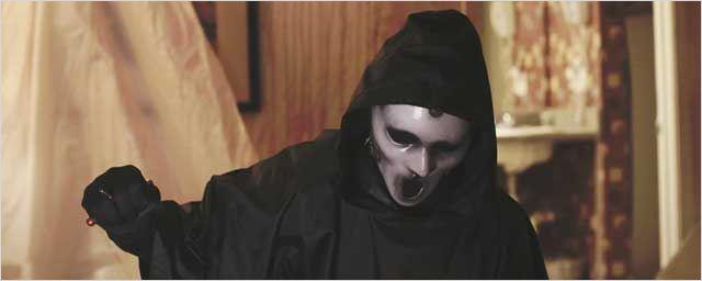 Scream : Un nouveau casting pour la saison 3, Queen Latifah rattachée au projet