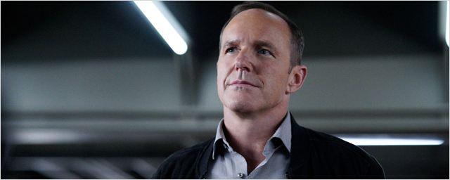 Audiences US : Agents of S.H.I.E.L.D. termine la saison sans panache