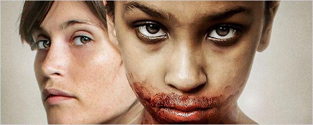 """Colm McCarthy : """"The Last Girl c'est le conflit entre l'innocence et la monstruosité"""""""