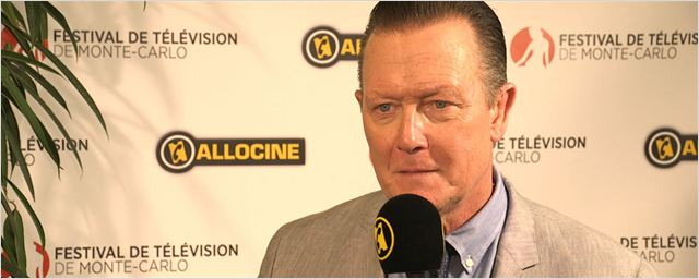 Terminator 2, Copland, Les Soprano : Robert Patrick revient sur ses plus grands rôles [INTERVIEW]