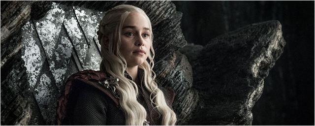 DGA 2018: Game of Thrones, Stranger Things, Big Littles Lies… Toutes les nominations séries