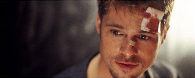 10 performances oubliées de Brad Pitt