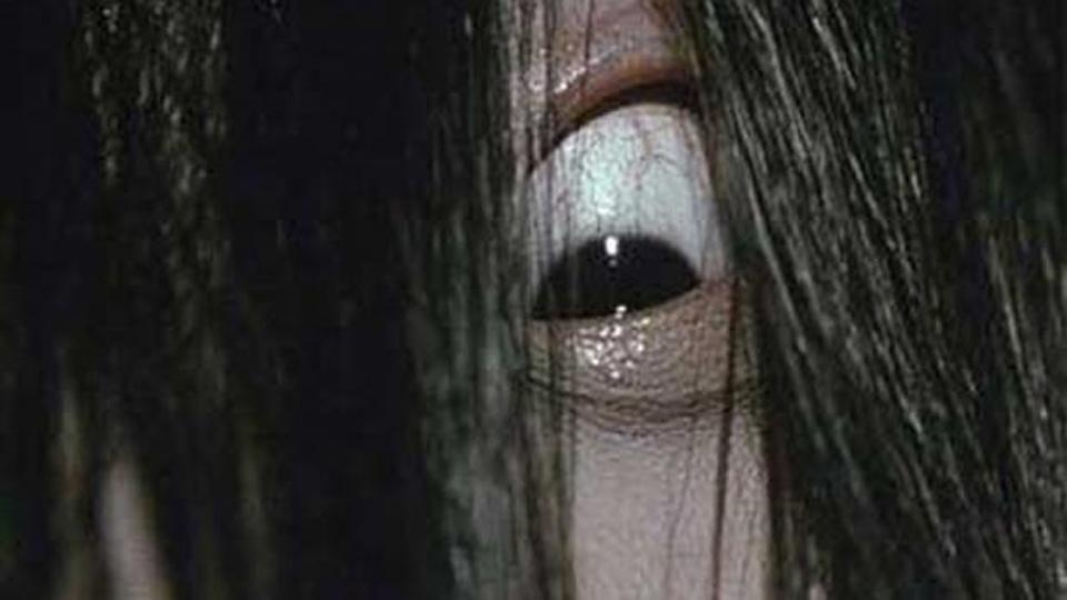 """Résultat de recherche d'images pour """"Ring - Hideo Nakata"""""""