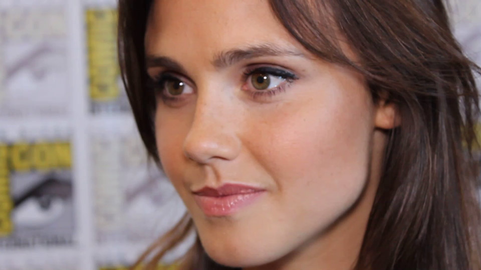 poppy drayton born