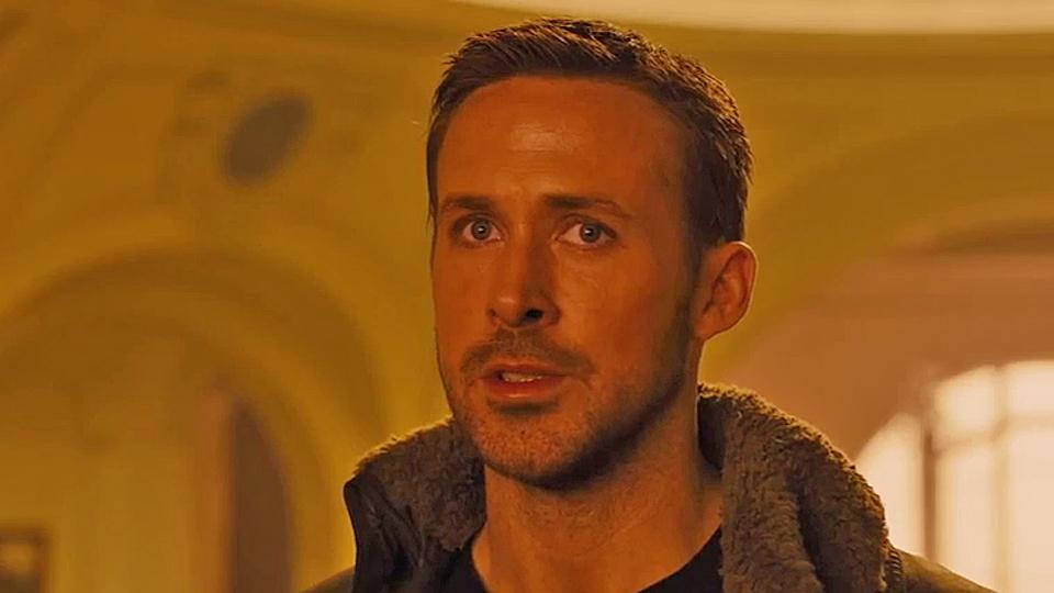 Blade Runner 2049 Bande-annonce VF bande annonce