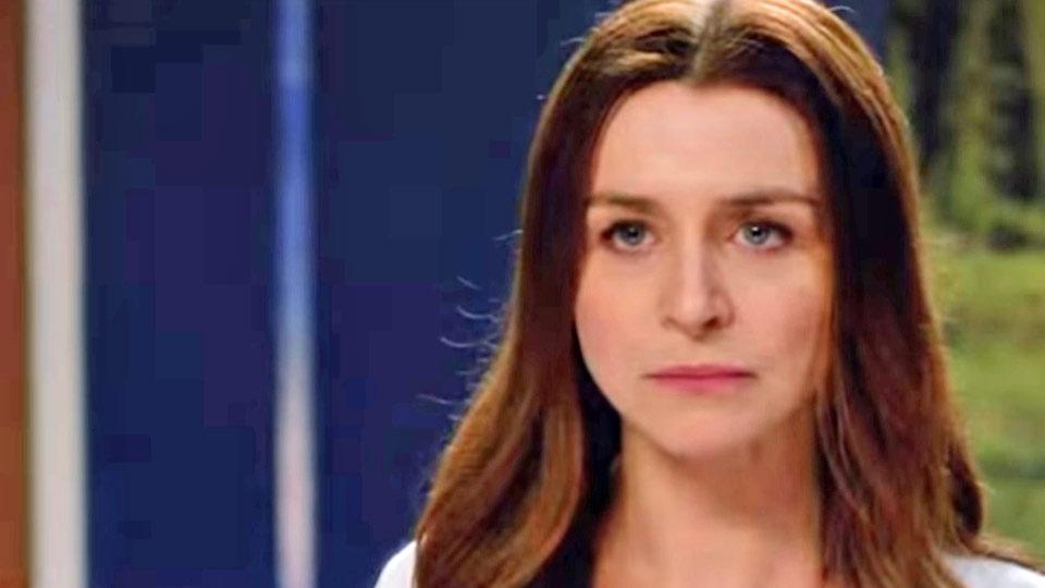 Grey's Anatomy - saison 14 - épisode 3 Teaser VO - Teaser ...